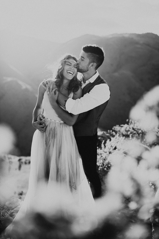 Nate_shepard_photo_denver_colorado_wedding_0590.jpg
