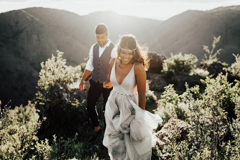 Nate_shepard_photo_denver_colorado_wedding_0593.jpg