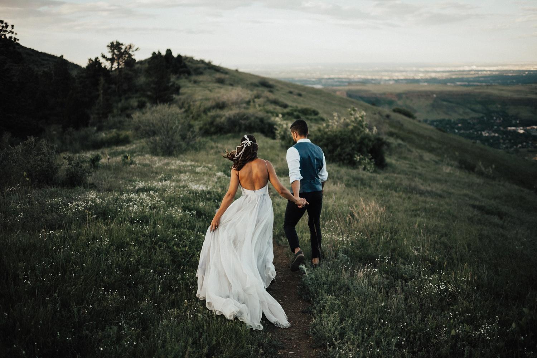Nate_shepard_photo_denver_colorado_wedding_0596.jpg