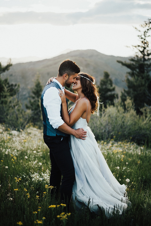 Nate_shepard_photo_denver_colorado_wedding_0597.jpg