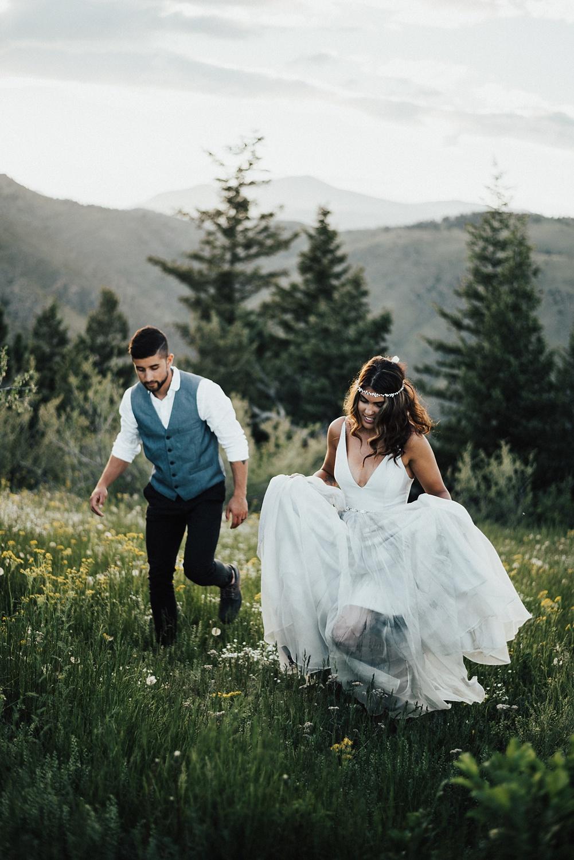 Nate_shepard_photo_denver_colorado_wedding_0598.jpg