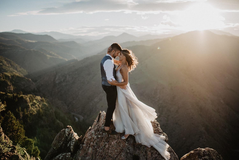 Nate_shepard_photo_denver_colorado_wedding_0602.jpg
