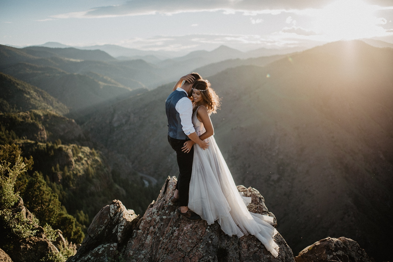 Nate_shepard_photo_denver_colorado_wedding_0603.jpg