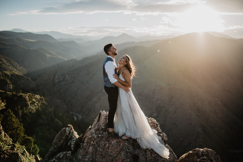 Nate_shepard_photo_denver_colorado_wedding_0604.jpg