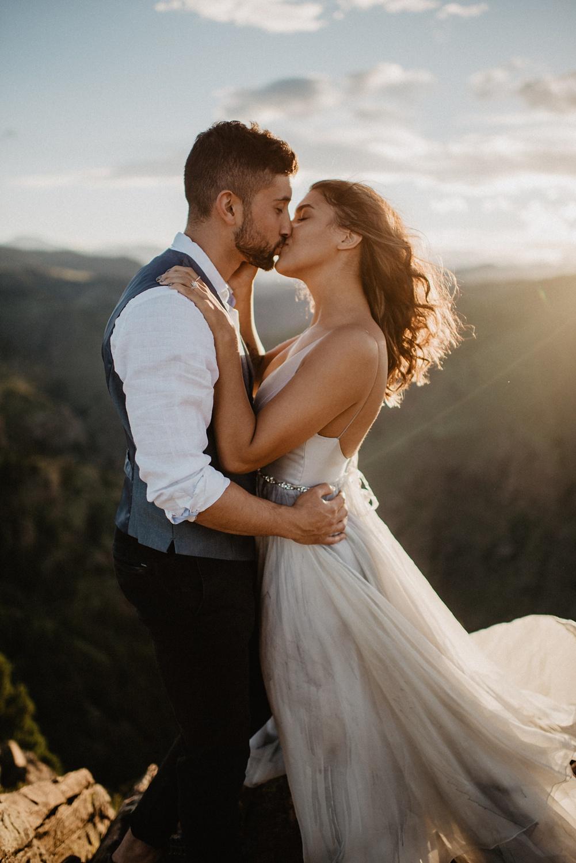 Nate_shepard_photo_denver_colorado_wedding_0605.jpg