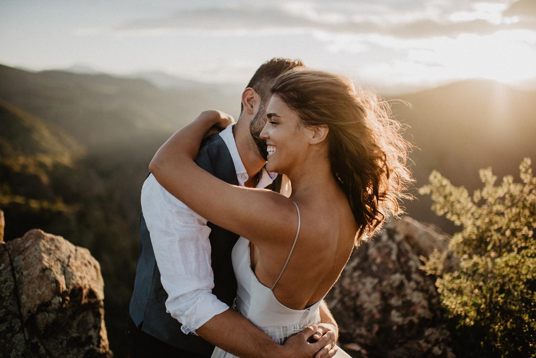 Nate_shepard_photo_denver_colorado_wedding_0607.jpg