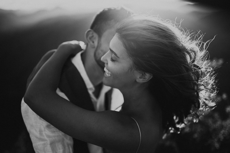 Nate_shepard_photo_denver_colorado_wedding_0608.jpg