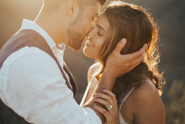 Nate_shepard_photo_denver_colorado_wedding_0610.jpg