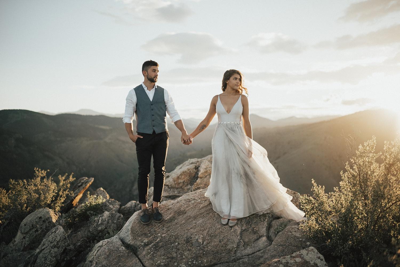 Nate_shepard_photo_denver_colorado_wedding_0613.jpg