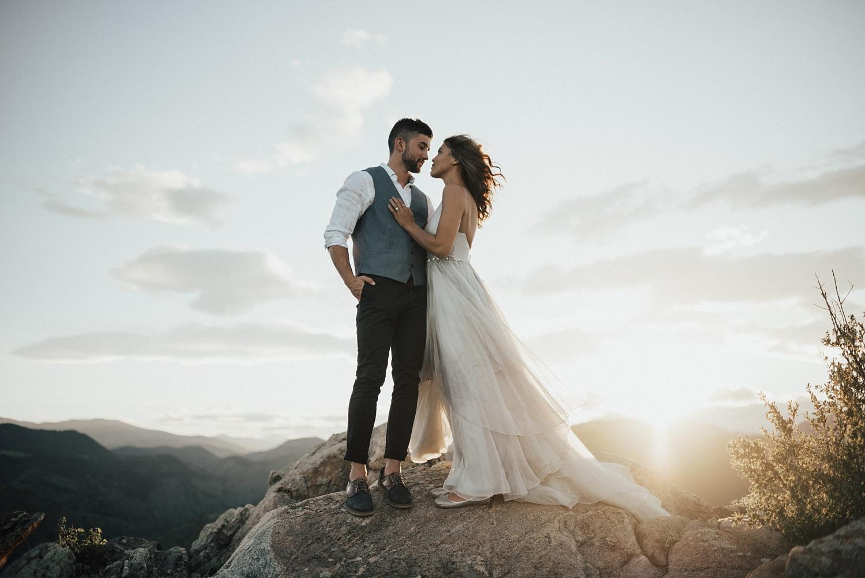 Nate_shepard_photo_denver_colorado_wedding_0614.jpg