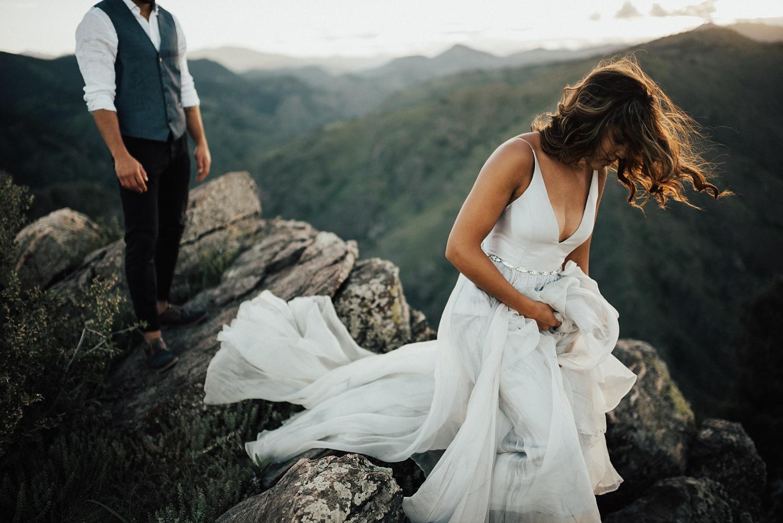 Nate_shepard_photo_denver_colorado_wedding_0617.jpg