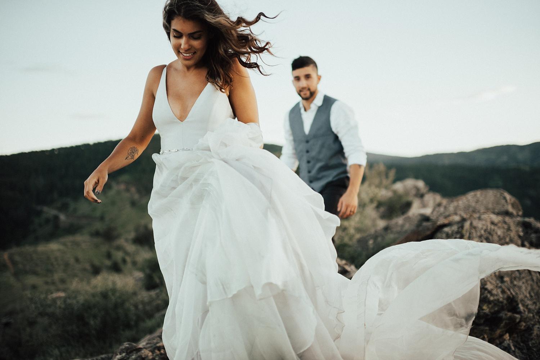 Nate_shepard_photo_denver_colorado_wedding_0619.jpg