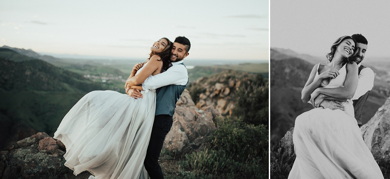 Nate_shepard_photo_denver_colorado_wedding_0621.jpg