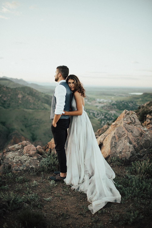 Nate_shepard_photo_denver_colorado_wedding_0623.jpg