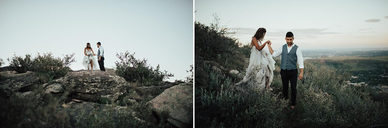 Nate_shepard_photo_denver_colorado_wedding_0627.jpg
