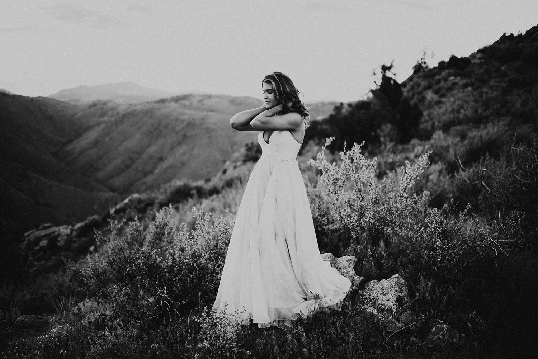 Nate_shepard_photo_denver_colorado_wedding_0629.jpg