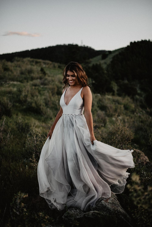 Nate_shepard_photo_denver_colorado_wedding_0630.jpg