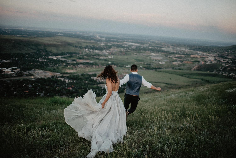 Nate_shepard_photo_denver_colorado_wedding_0631.jpg