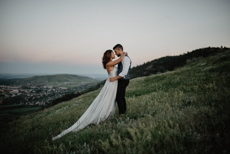 Nate_shepard_photo_denver_colorado_wedding_0632.jpg