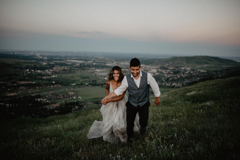 Nate_shepard_photo_denver_colorado_wedding_0634.jpg