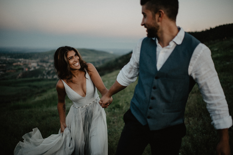 Nate_shepard_photo_denver_colorado_wedding_0636.jpg