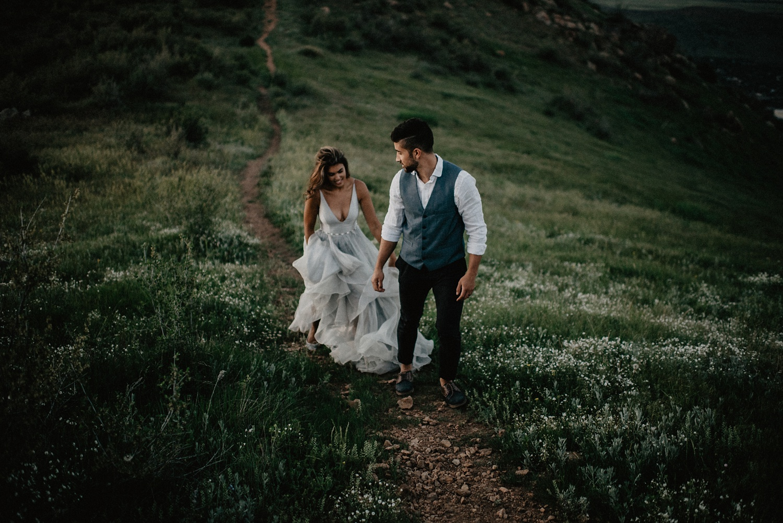 Nate_shepard_photo_denver_colorado_wedding_0638.jpg