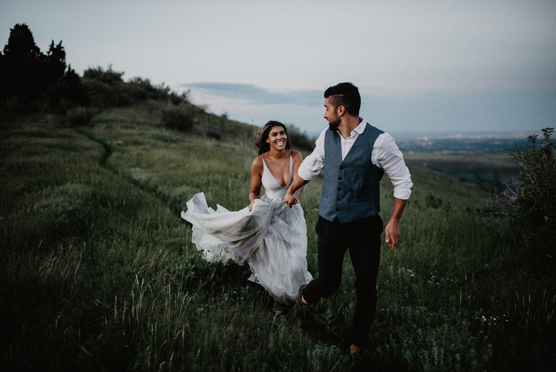 Nate_shepard_photo_denver_colorado_wedding_0639.jpg
