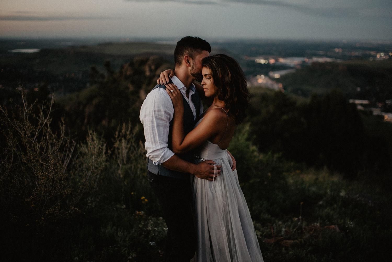 Nate_shepard_photo_denver_colorado_wedding_0642.jpg