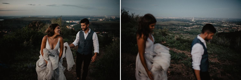 Nate_shepard_photo_denver_colorado_wedding_0645.jpg