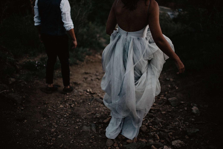Nate_shepard_photo_denver_colorado_wedding_0646.jpg