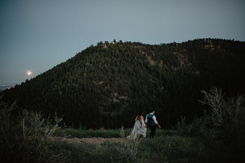 Nate_shepard_photo_denver_colorado_wedding_0647.jpg