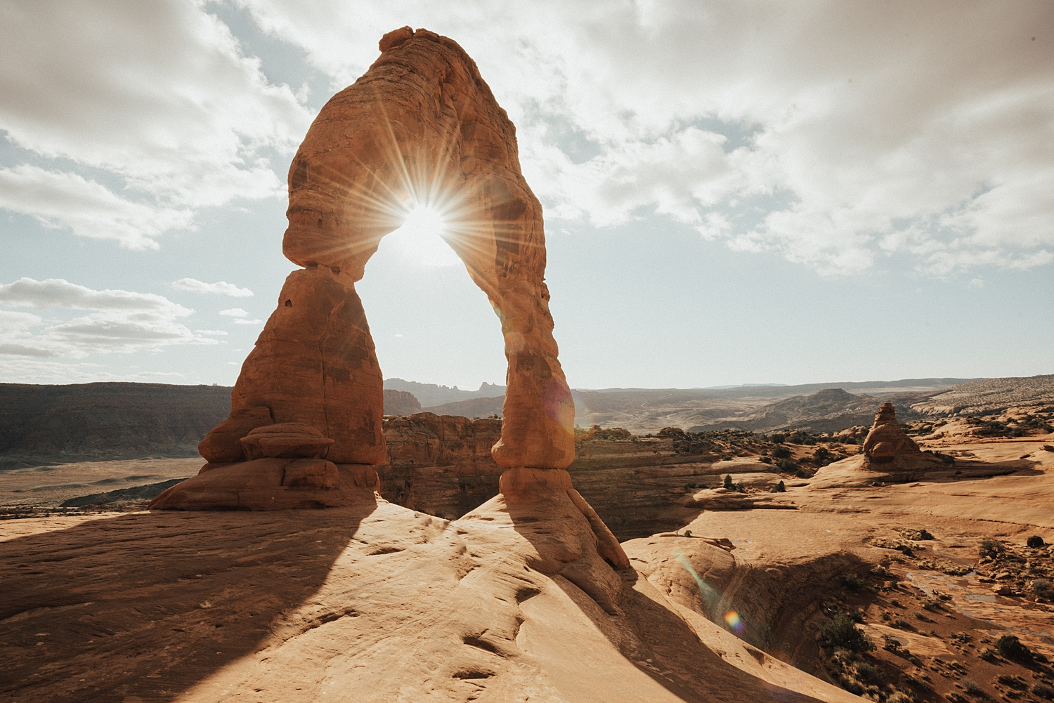 MARS  But if that's a little out of the way for family or friends then definitely check out parts of Utah, Arizona, New Mexico… America's wild west has so much to offer!