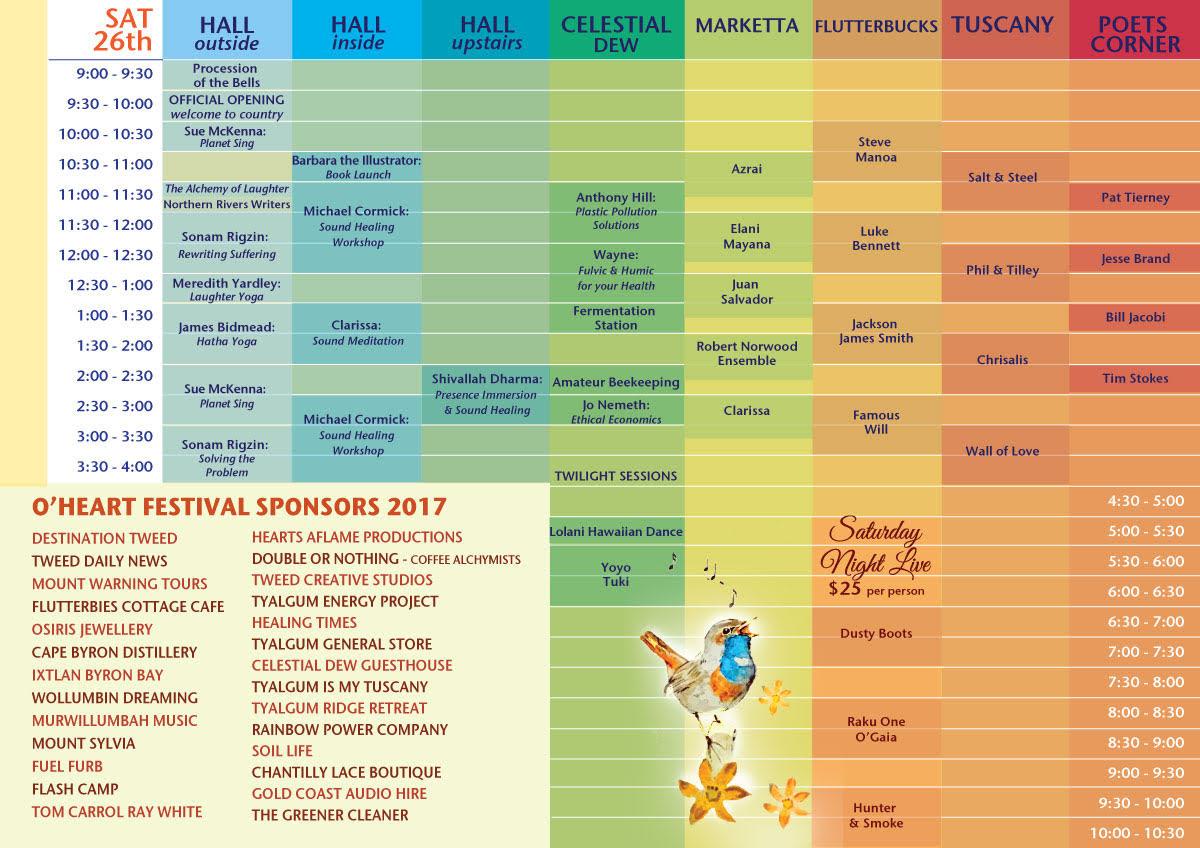 festival program 2017.jpg