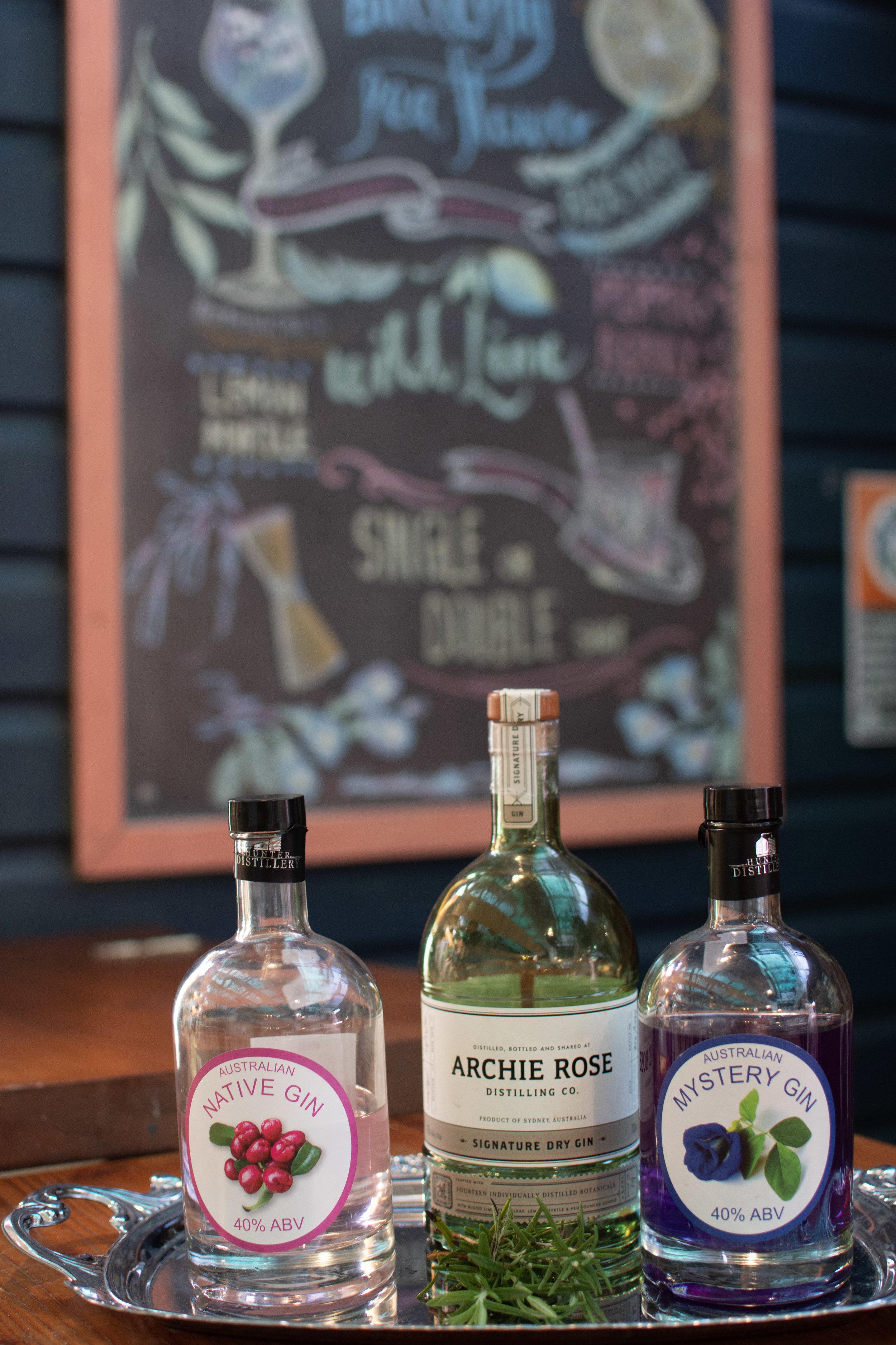 brooke gin 2.jpg