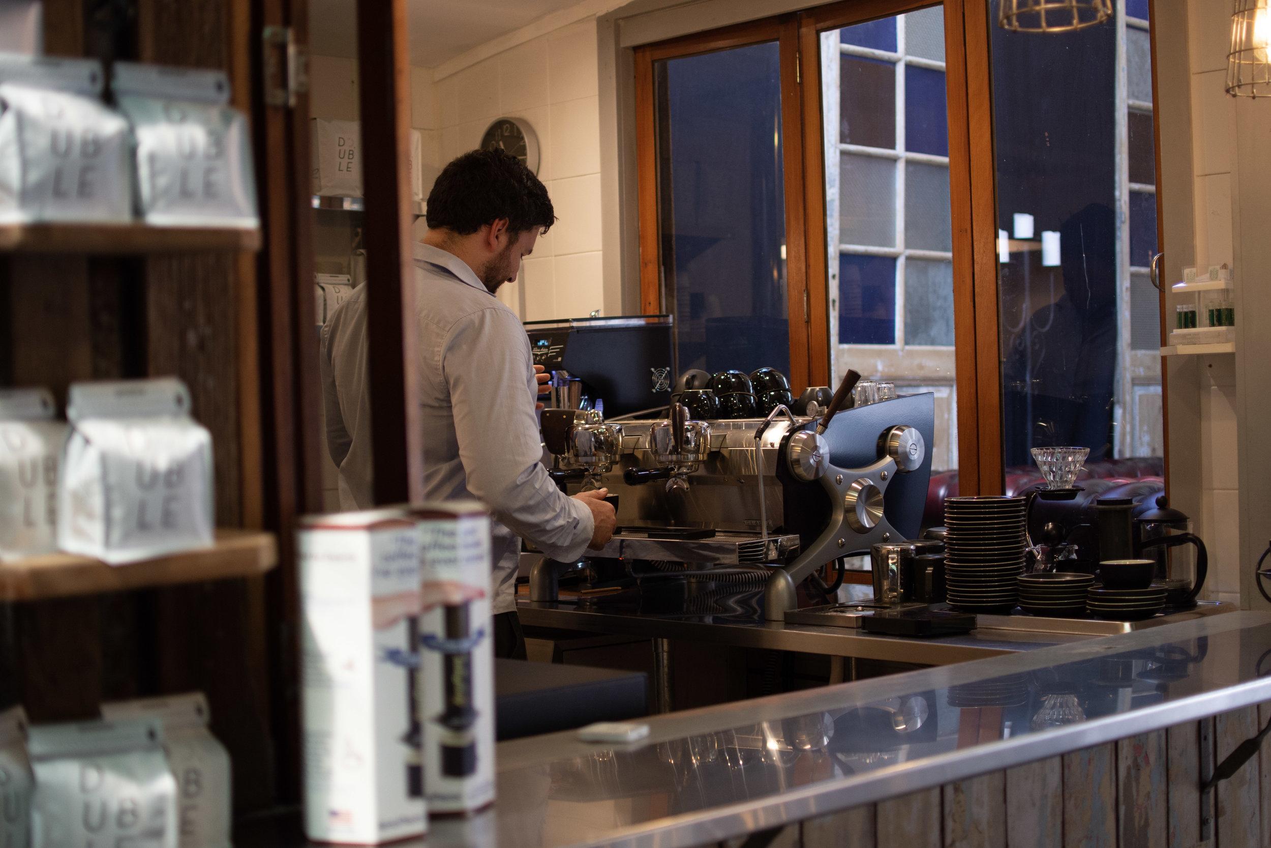 coffee house 4.jpg