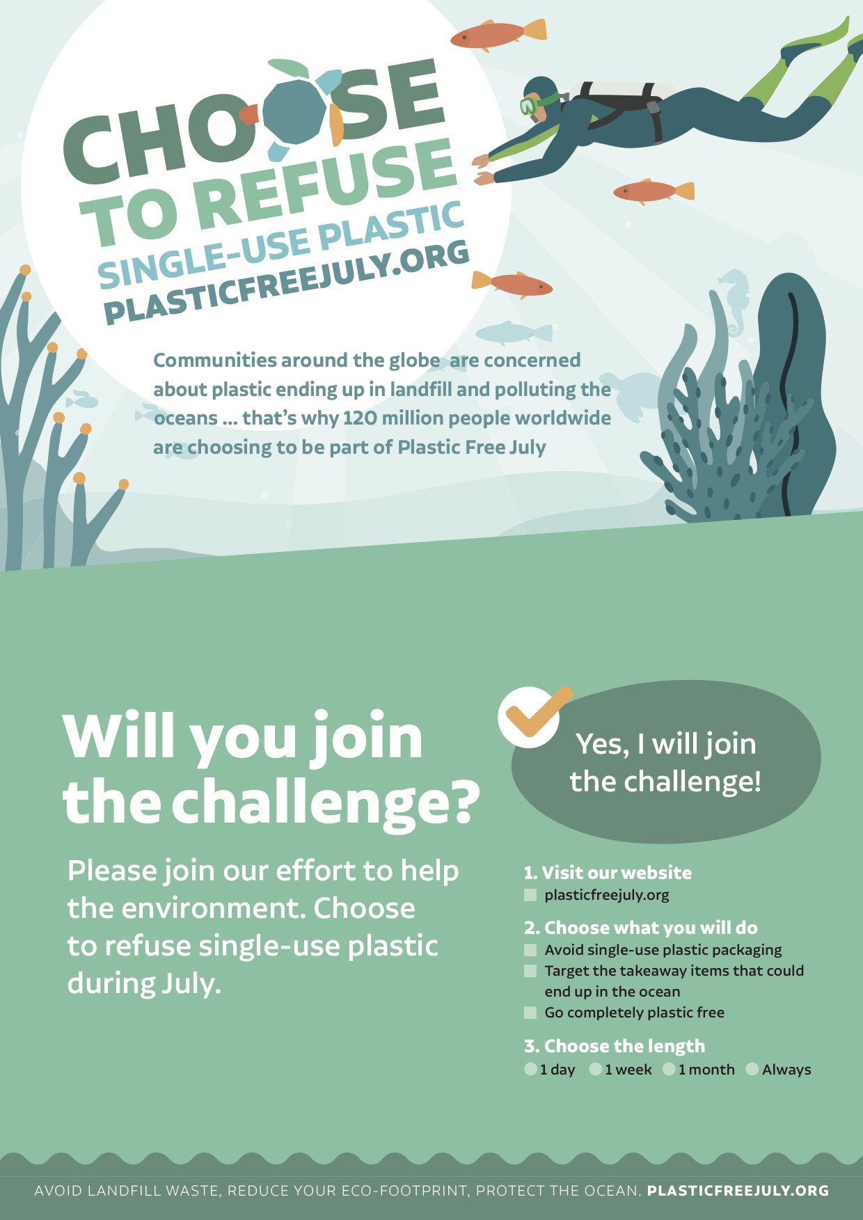 PFJ-Poster-Challenge.jpg