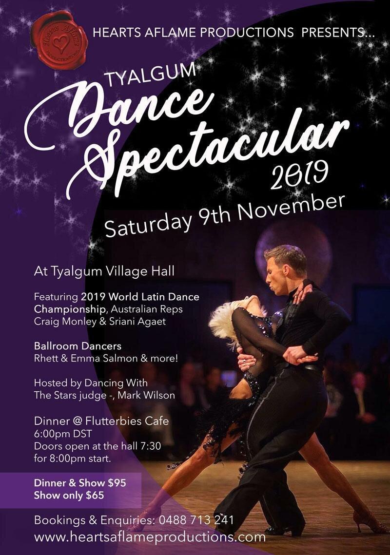Dance Spectacular.jpg