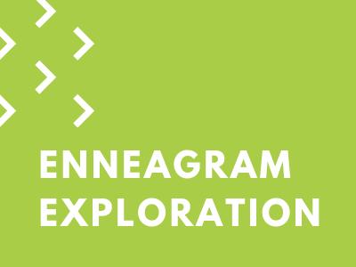 ENNEAGRAM EXPLORATION.png
