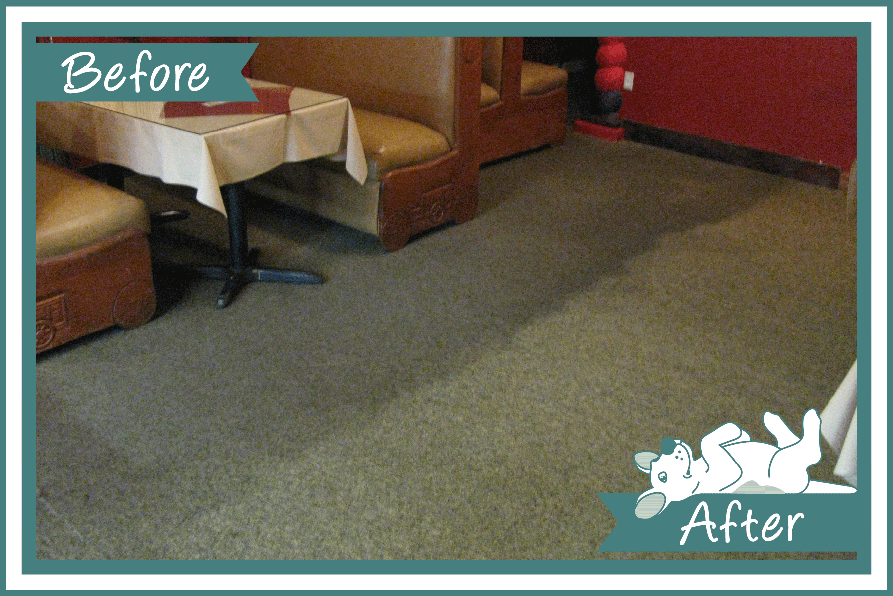 Dog-Gone-Clean-Carpet_BEFORE-AFTER