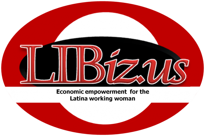 LIBiz-new-logo-with-byline_no-fill-675x447.png