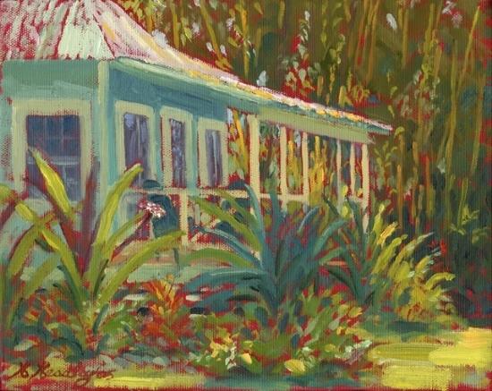 auntie-leilanis-veranda.jpg
