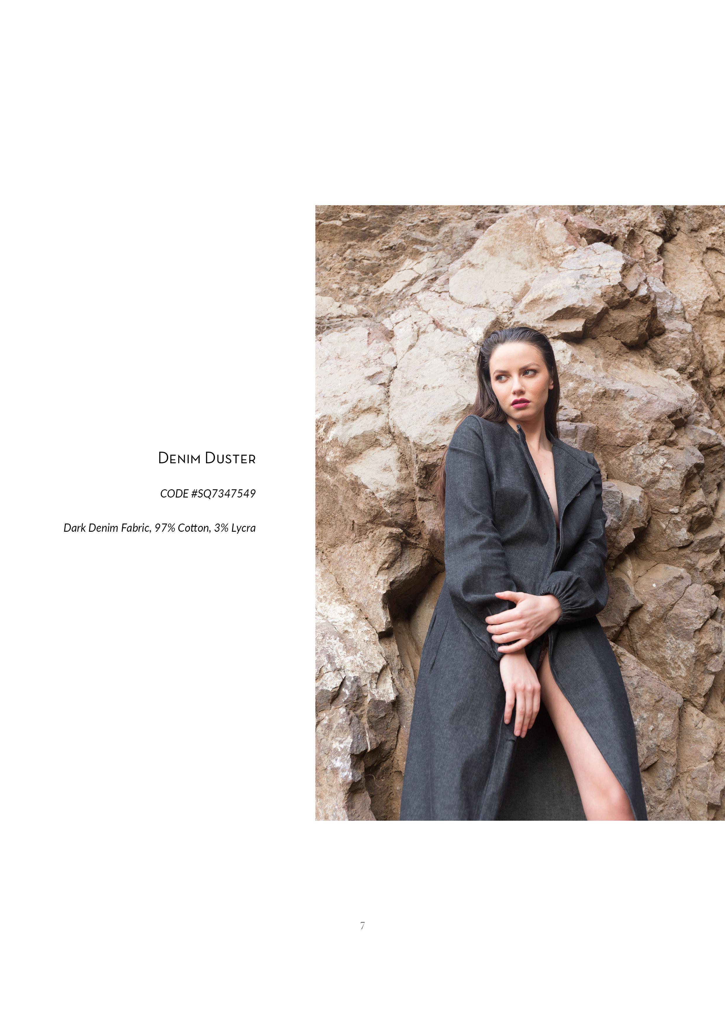 Tiena-Lookbook-Images7.jpg