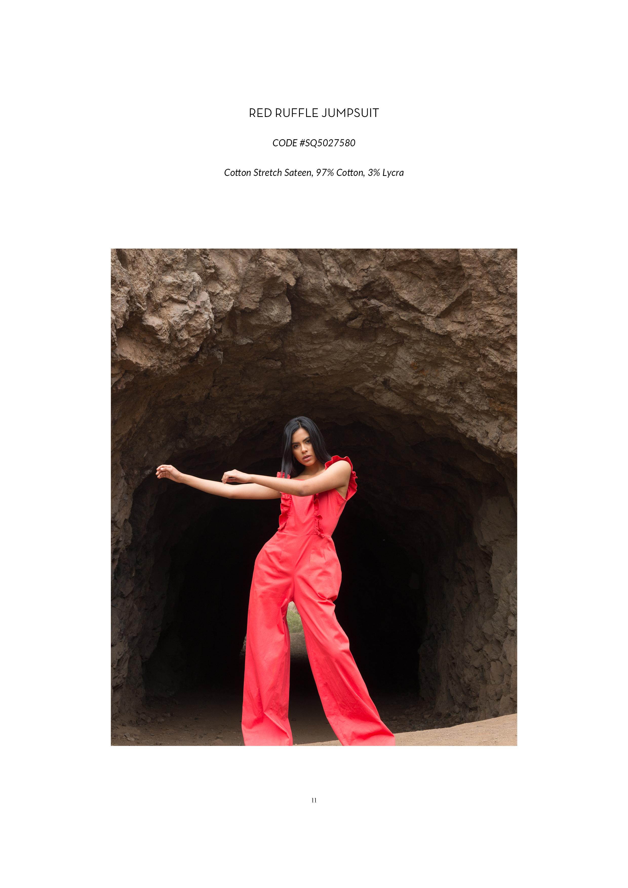 Tiena-Lookbook-Images11.jpg