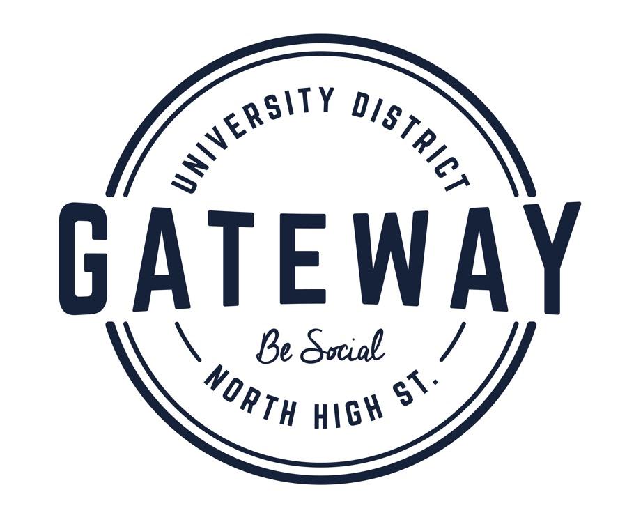 Gateway Vector Logo.jpg