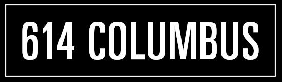 614Columbus
