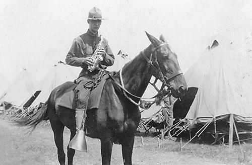 1916-(ca)-Camp-Stewart-El-Paso-TX--(2).jpg