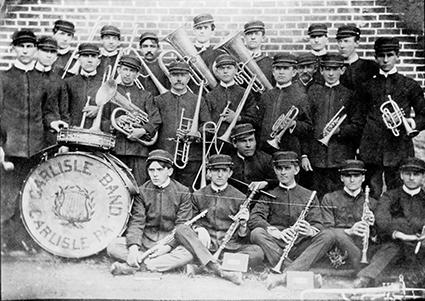 1902-Carlisle-Band1.jpg