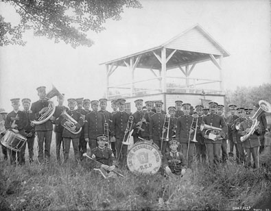1909-8th-regiment-band-carl.jpg