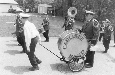 2002shugart-bass-drum.jpg