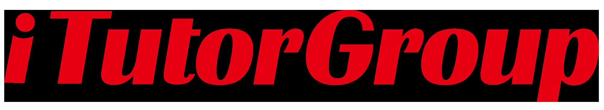 itutorgroup.png